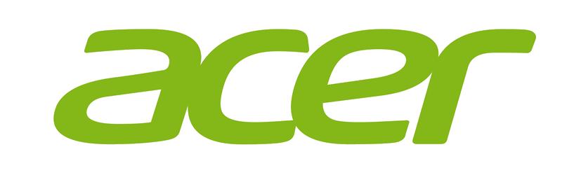 acer laptop repairs