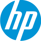 hp printer repairs, hp laptop repairs
