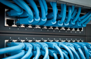 cabling, ict cabling, structured cabling, unstructured cabing