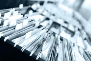 managed document solutions klerksdorp