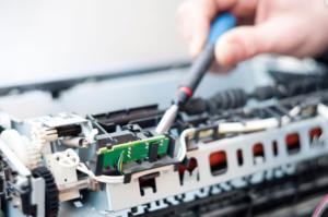 printer repairs, laptop repairs