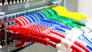 ict cabling klerksdorp
