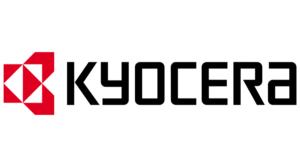 Kyocera Office Printer Copier Scanner Multifunction Rentals or Sales Bloemfontein