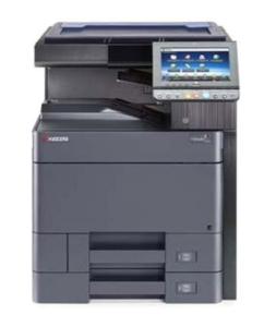 Kyocera Task Alfa 2201i Office Printer Copier Buy or Rent Kimberley