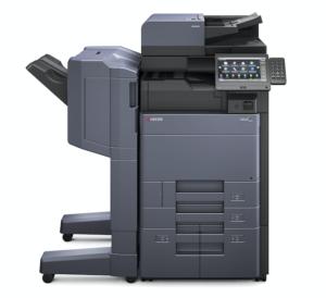 Kyocera Task Alfa 2253ci Office Printer Copier Buy or Rent Kimberley