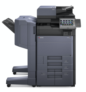 Kyocera Task Alfa 5003i Office Printer Copier Buy or Rent Kimberley
